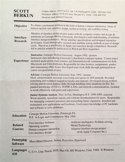 Deloitte Human Capital Mba Salary by Resume To Hire Resume Ideas