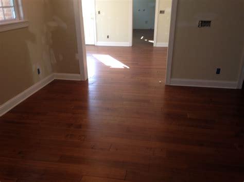 engineered wood floors kitchen engineered hardwood flooring in ponte vedra