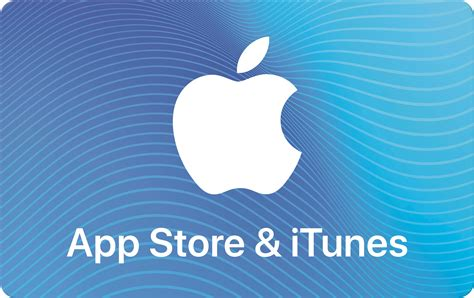 Itunes Gift Card App Store - apple 15 app store itunes gift card itunes gift card best buy