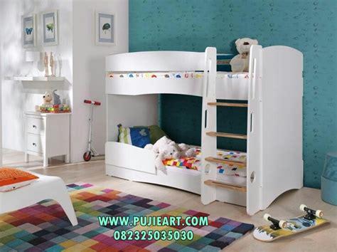 Daftar Ranjang Kayu Tingkat ranjang tingkat kayu ranjang susun kayu tempat tidur