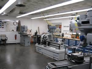 machine shop teaching equipment carleton laboratory website