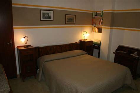 soggiorno in sicilia offerte dettaglio offerta soggiorno in chalet climatizzato