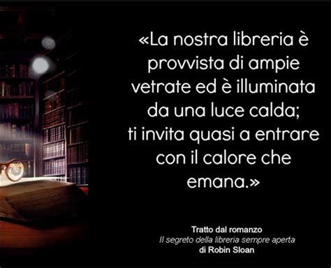 libreria piccolo principe morbegno 10 librerie da romanzo vanityfair it