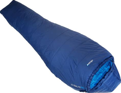 how to make a sleeping bag out of a comforter mummy sleeping bag www pixshark com images galleries