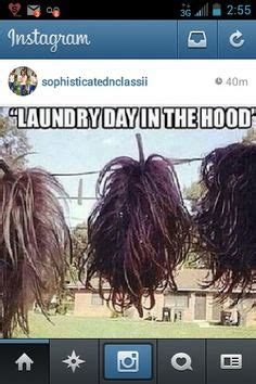 puppy puns for instagram 1000 images about laundry jokes humour on laundry jokes and the laundry
