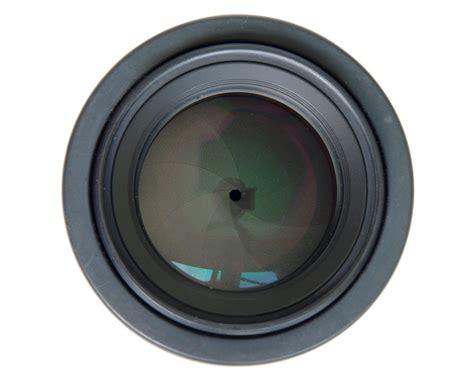 Pentax Lens Smc Fa 50mm F1 4 smc pentax fa 50mm f 1 4 review