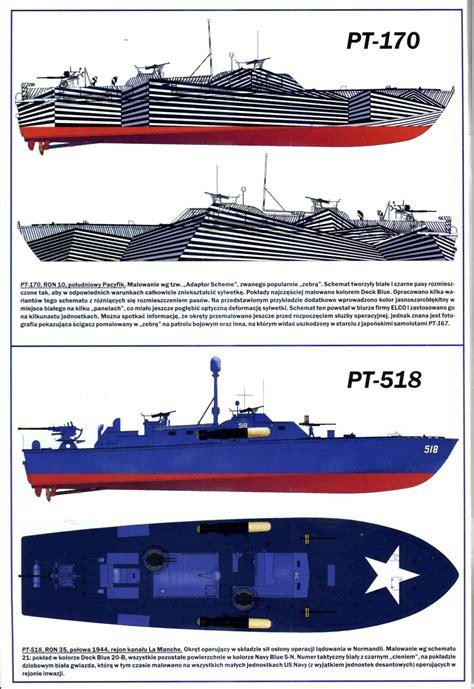 nagara pattern in japanese pt 170 pt 518 xxx pinterest boating ships and
