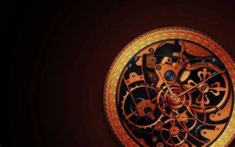 imagenes 3d y full hd wallpapers hd relojes full hd fondos de pantalla de