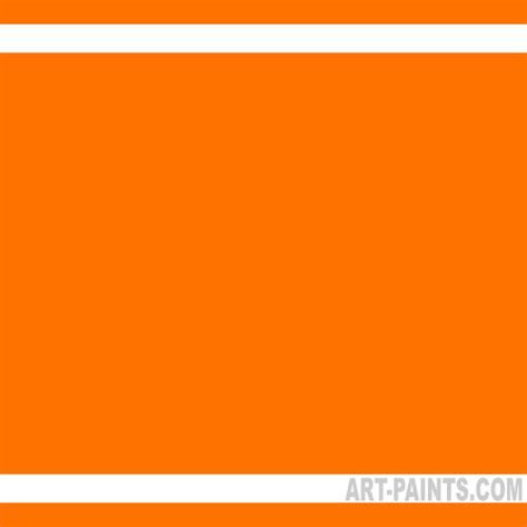 fluorescent orange exterior acrylic paints 4557 fluorescent orange paint fluorescent orange
