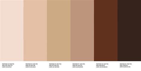 different skin colors geekygags why do we different skin colours