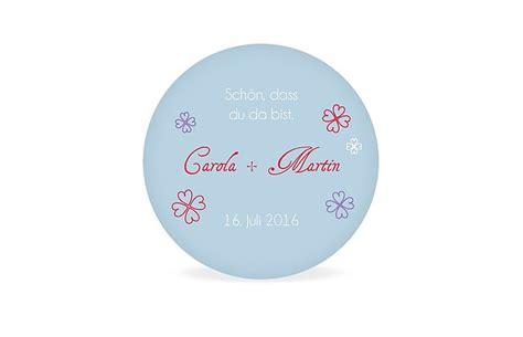 Hochzeit Sticker Zum Ausdrucken by Hochzeitsaufkleber Sticker F 252 R Die Hochzeit Drucken