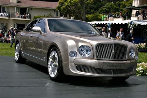 how to learn everything about cars 2011 bentley continental flying spur instrument cluster image 2011 bentley mulsanne size 1024 x 682 type gif posted on august 17 2009 4 17 pm