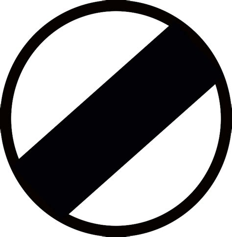 the sign black black and white traffic signs pictures to pin on