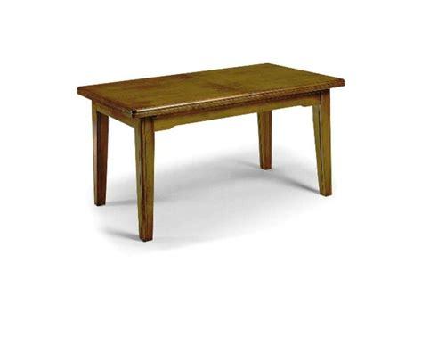 consolle tavolo allungabile prezzi tavolo allungabile legno massello vari colori