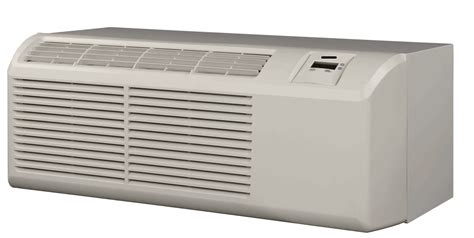 commercial electric cabinet unit heaters trane electric cabinet unit heater cabinets matttroy