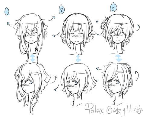 anime ninja hairstyles ninja hairstyles female hairstylegalleries com