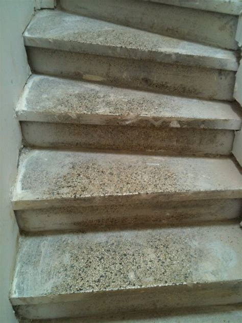 Recouvrir Des Marches D Escalier 2047 by Recouvrir Escalier En Forum Ma 231 Onnerie Fa 231 Ades