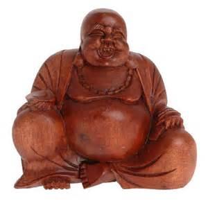 17 meilleures id 233 es 224 propos de bouddha rieur sur