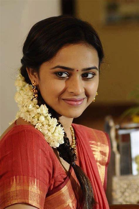 actress sri divya profile sri divya actress profile and biography