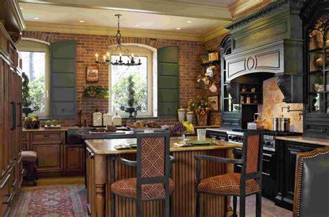cucina in muratura foto cucine in muratura foto foto nanopress donna