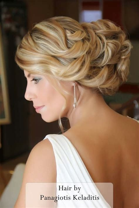 greek hairstyles facebook hairstyles inspired by greek goddesses the haircut web