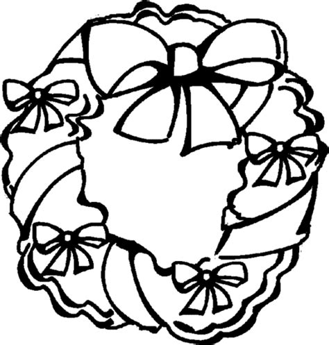 coloring book page wreath coloring pages wreaths az coloring pages