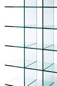 glass shelves bookcase glass shelves 1 glass bookcase
