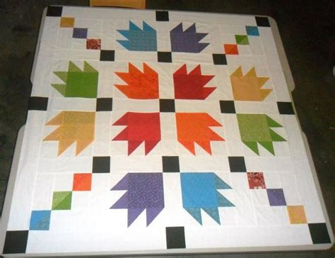 Paw Quilt Ideas by 1000 Ideas About Paws On Paw Quilt