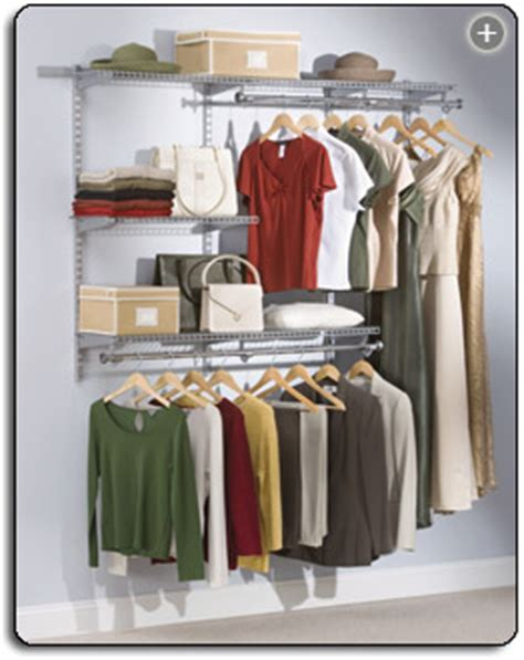3 Ft Closet Organizer Rubbermaid Configurations Custom Closet