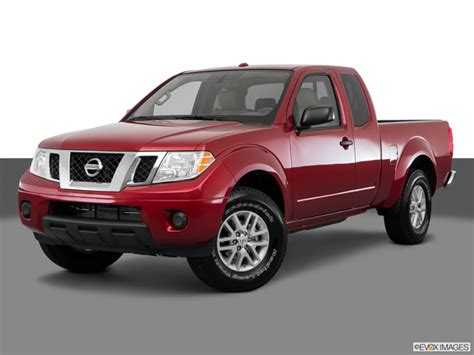 Nissan Of Chesapeake by 2017 Nissan Frontier For Sale In Chesapeake