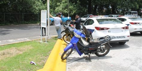 reglamento de policia federal 2015 instala polic 237 a federal filtros de revisi 243 n de motos en