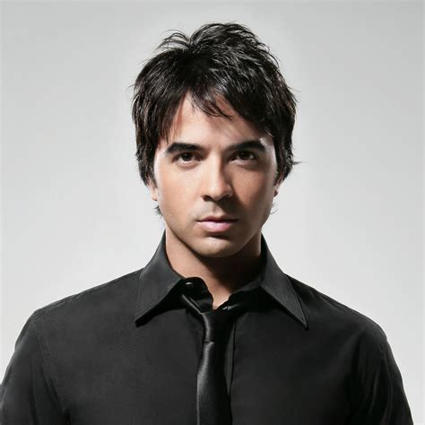 despacito genius luis fonsi despacito lyrics genius lyrics celebnest