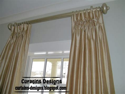 pinched drapes top catalog of pinch pleated drapes and pleated curtains 2014