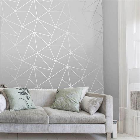 glitter wallpaper hartlepool i love wallpaper zara impremedia net