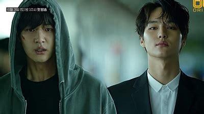 film korea terbaik se asia 10 korean dramas you need to be watching in june 2017