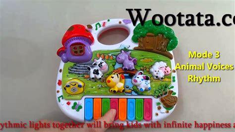 Buy 1 Get 5 Mainan Anak Expandable Animal Telur Dinos Murah mainan musik anak terbaru paradise animal