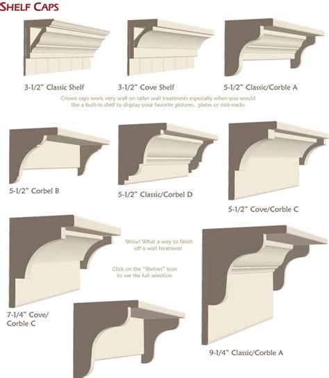 Wainscoting With Shelf by Beadboard Paneling With Shelf Beadboard Batten Board