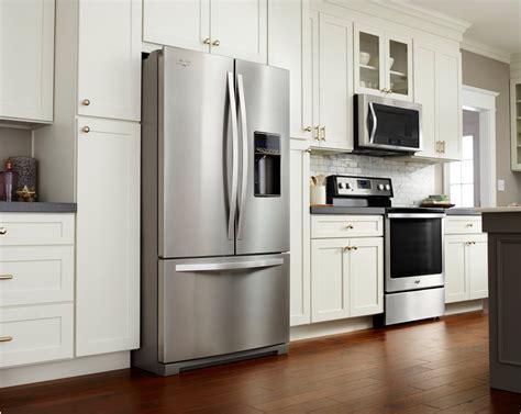 Kitchen Appliances: astonishing appliance bundles best buy