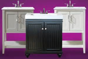 cabinets to go bathroom vanities bath vanities affordable farmhouse style bathroom