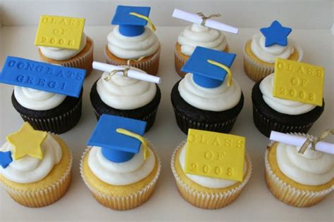 Handmade Graduation Decorations - graduation decorations idea three dimensions lab