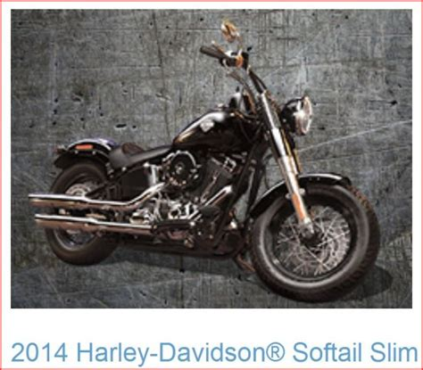 Harley Giveaway - win two harley davidsons and gas for a year