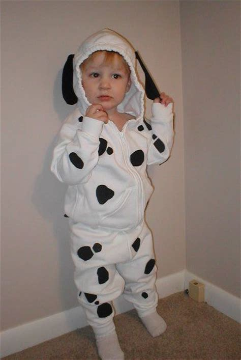 dalmatian puppy costume 25 best ideas about dalmatian costume on diy dalmation ears baby