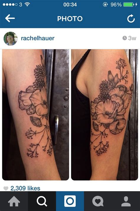 tattoo london dotwork looking for london female floral blackwork dotwork