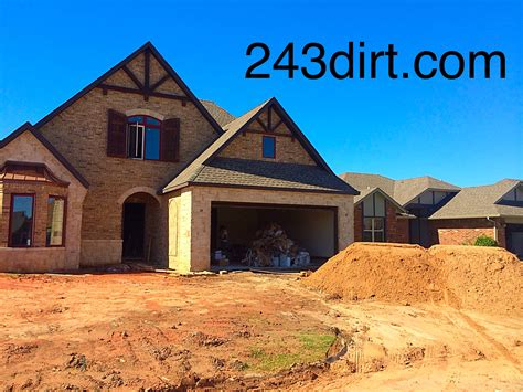 Landscape Supply Okc Gravel Okc Landscape Supply