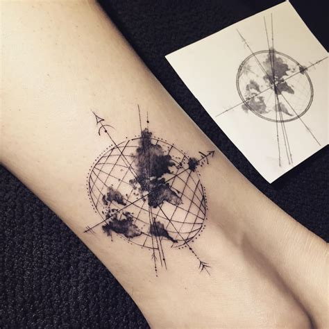 tattoo ideas instagram see this instagram photo by ilwolhongdam 2 283 likes
