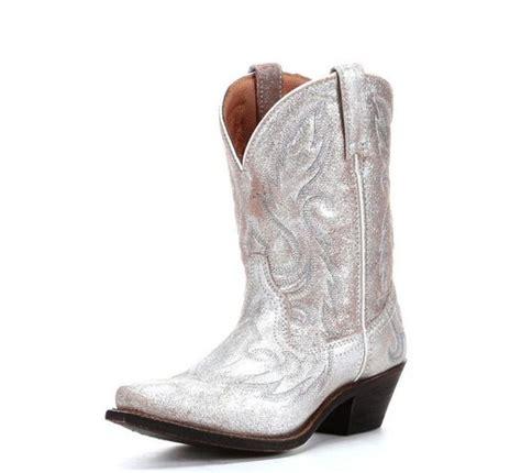 miranda lambert cowboy boots miranda lambert shoe line we miranda lambert s