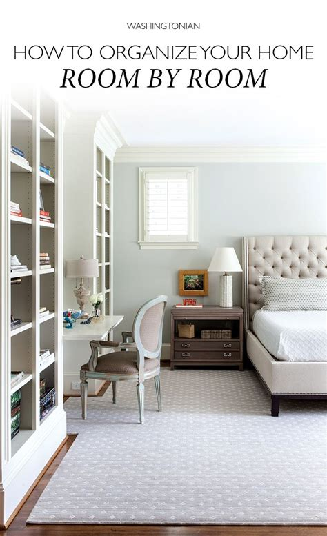 how to organize your home room by room how to organize your home room by room organizing chevy chase and shelving