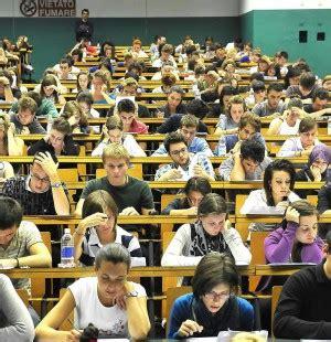 test ammissione normale di pisa universit 224 ora tocca ai test di architettura medicina