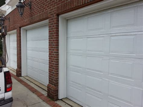 Overhead Door Company Of Ta Bay Garage Door Services Overhead Garage Door Services