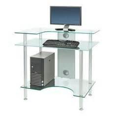 Small Computer Desk For Mac Macbook Tables New Classroom Design Pinboard